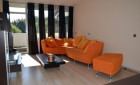 Apartment Narcissenstraat-Echt-Schilberg