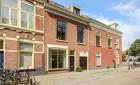 Appartement Borneostraat 1 -Utrecht-Lombok-Oost