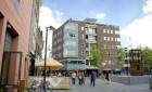 Appartement Eindhoven Begijnenhof
