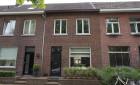 Family house Ambyerstraat Zuid 48 -Maastricht-Scharn