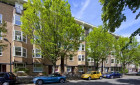 Appartement Van Tuyll van Serooskerkenweg-Amsterdam-Stadionbuurt