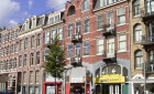 Appartement Overtoom 254 1-Amsterdam-Helmersbuurt