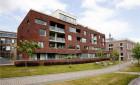 Appartement Reyer Anslostraat-Utrecht-Rivierenwijk