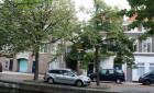 Apartment Boomsluiterskade-Den Haag-Rivierenbuurt-Noord