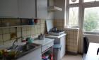 Room Petrus Dondersstraat-Eindhoven-Tuindorp