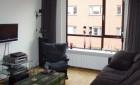 Appartement Bredestraat-Rotterdam-Stadsdriehoek