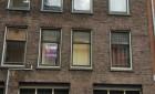 Appartement Weizichtstraat-Rotterdam-Nieuwe Westen