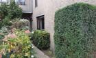 Appartement Eduard Verkadelaan-Utrecht-Rijnsweerd