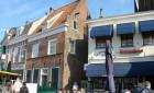 Room Hof-Amersfoort-Hof