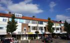 Kamer Hobostraat-Amersfoort-Muziekbuurt-Zuid