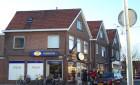 Room Anjelierstraat-Zwolle-Nieuw-Assendorp