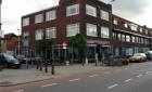Appartement Sweder van Zuylenweg-Utrecht-Julianapark en omgeving