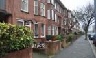 Apartment Voorthuizenstraat-Den Haag-Oostbroek-Noord