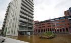Appartement Wilhelminastraat 22 -Hilversum-Centrum
