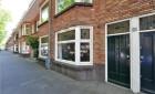 Apartment Burgemeester van Tuyllkade-Utrecht-Elinkwijk en omgeving