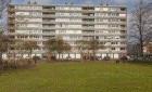 Appartement Milosdreef-Utrecht-Zamenhofdreef en omgeving