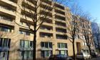 Appartement Verlengde Meeuwerderweg-Groningen-Industriebuurt