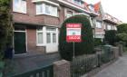 Family house Roelofsstraat 36 -Den Haag-Van Hoytemastraat en omgeving