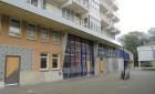 Apartment Hofgeest-Amsterdam Zuidoost-Bijlmer-Centrum (D, F, H)