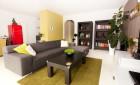 Appartement Oppert-Rotterdam-Stadsdriehoek