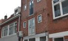 Apartment Soephuisstraatje-Groningen-Stadscentrum