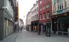Apartment Spilstraat-Maastricht-Binnenstad