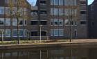 Appartement Looierij-Meppel-Centrum