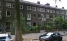 Appartement Berg en Dalseweg-Nijmegen-Hunnerberg