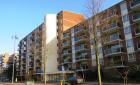 Apartment Mariabad 148 -Heerlen-Heerlen-Centrum