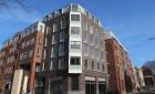 Appartement Hertogplein 50 -Nijmegen-Stadscentrum