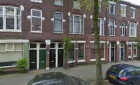 Studio Jan Pieterszoon Coenstraat-Utrecht-Lombok-West