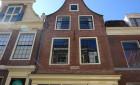 Family house Langebrug-Leiden-Pieterswijk