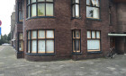 Kamer Eyssoniusstraat 33 -Groningen-Korrewegbuurt
