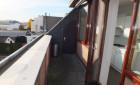 Apartment Akersteenweg-Maastricht-Heer
