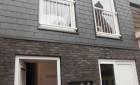 Studio Driemolendrift 2 2-Groningen-Binnenstad-Zuid