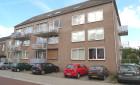 Apartment Brusselseweg-Maastricht-Brusselsepoort