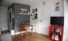 Appartement Amsterdamsestraatweg-Utrecht-Elinkwijk en omgeving