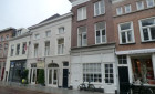 Appartement Vughterstraat-Den Bosch-Binnenstad-Centrum