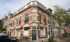 Apartment Prins Hendrikplein-Leiden-Noorderkwartier