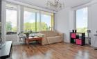 Apartment Leyweg-Den Haag-Leyenburg