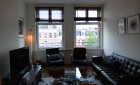 Appartement Overtoom-Amsterdam-Vondelbuurt