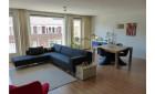Apartment Johan de Meesterstraat-Utrecht-Nieuw Engeland, Th. a. Kempisplantsoen en omgeving