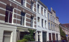 Apartment Tollensstraat 114 -Den Haag-Zeeheldenkwartier
