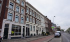 Appartement Schiekade-Rotterdam-Provenierswijk