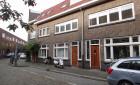 Family house Jan van den Doemstraat-Utrecht-Tuinwijk-West