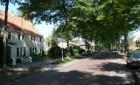 Huurwoning Kampdijklaan-Vught-Loyola en omgeving