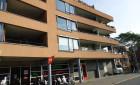 Apartment Turfsingel-Groningen-Binnenstad-Noord