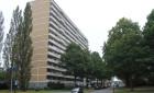 Appartement Henri Dunantlaan-Apeldoorn-Driehuizen