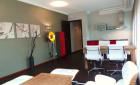 Apartment Verbeekstraat 2 G-Leiden-Lage Mors