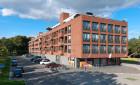 Apartment Bosscherweg 159 C-Maastricht-Boschpoort
